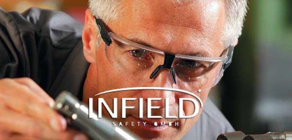 occhiali-infield-banner