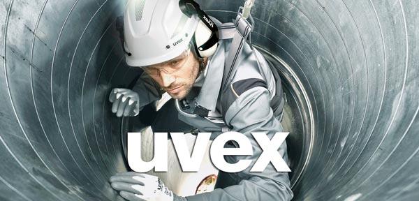 occhiali-uvex-banner
