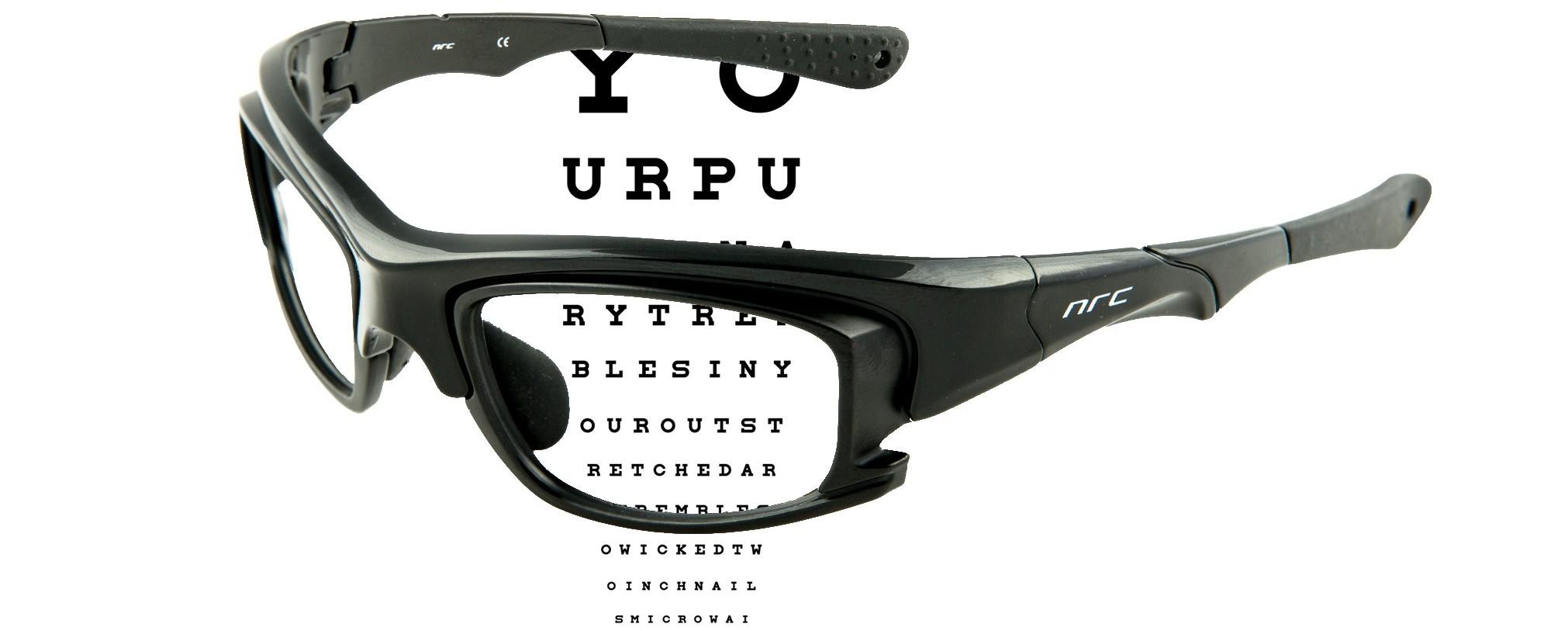 Sport Occhiali Da Sole Bike Occhiali Da Sole Occhiali Ciclismo MTB Occhiali di