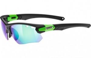 occhiali sport uvex Sportbrille_Uvex_sportstyle