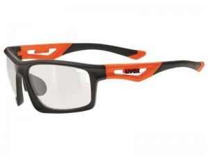 occhiali-sport-uvex-700-vario-black-mat-orange-10436