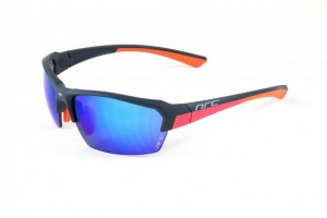 phoca_thumb_l_NRC_eyewear_bike_P5.RE
