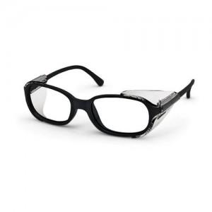 occhiali uvex 5503