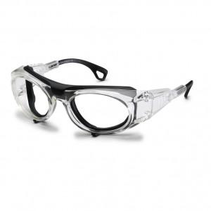 occhiali uvex