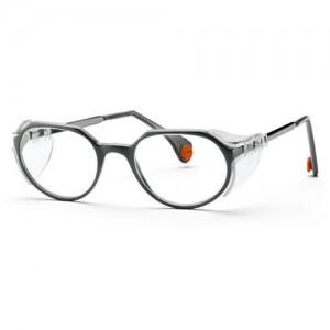 occhiali uvex-9137-ceramic