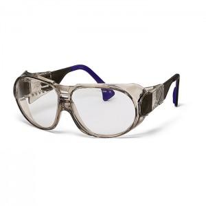 occhiali uvex futura