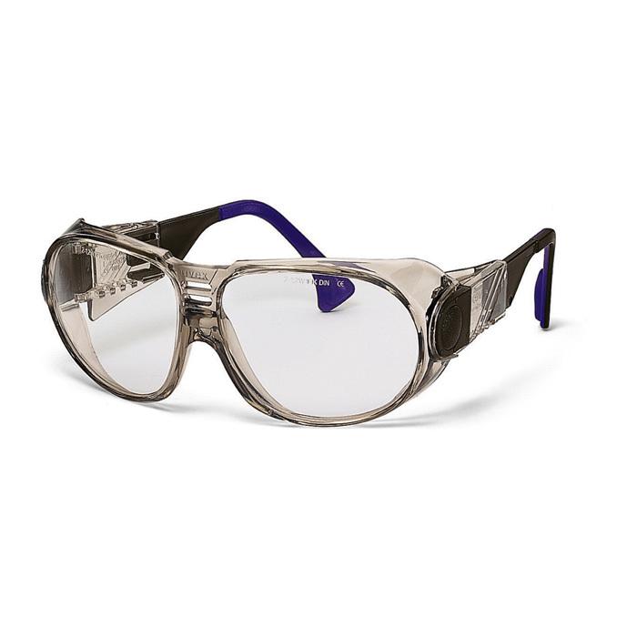 BOSCH 1619G88300 UVEX Occhiali di Protezione da Lavoro