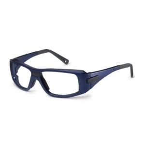 occhiali uvex rx 7198
