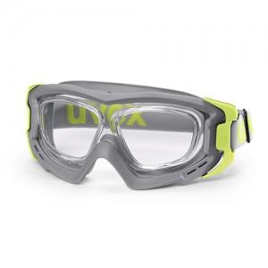 occhiali uvex rx goggle