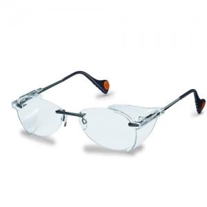 occhiali uvex rx gravity 7101
