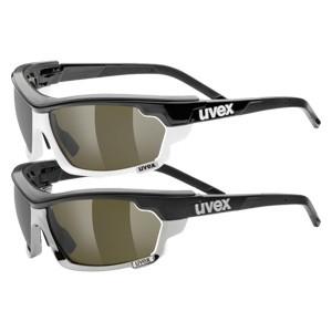 occhiali uvex_sportstyle_304_pola_ir