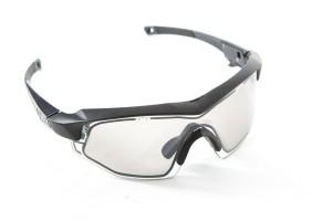 occhiali sport uvex_variotronic_s