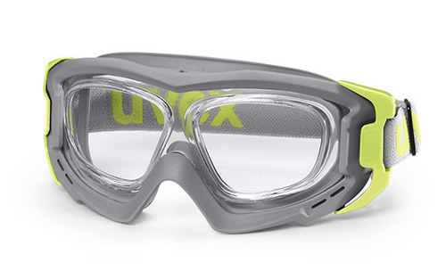 uvex-rx-goggle1