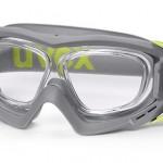 Maschera graduata da sci