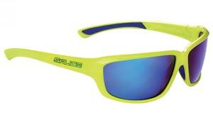 occhiali salice 001rw-yellow-blue