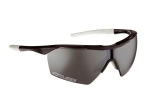 occhiali salice 004