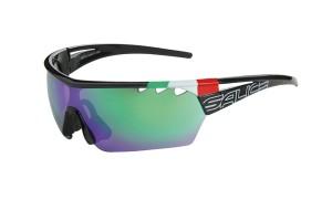 occhiali salice 006ITA-nero