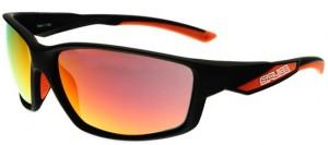 occhiali Salice 014