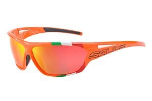occhiali salice 002-ita-arancio-fluo-rw-rosso