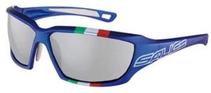 occhiali salice 003