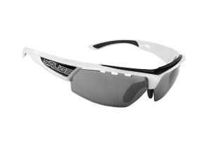 occhiali salice 005-BIC-bianco-nero-RW-nero