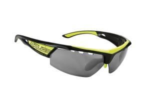occhiali salice 005-BIC-nero-giallo-RW-nero