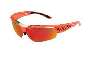 occhiali salice 005-ITA-arancio-RW-rosso