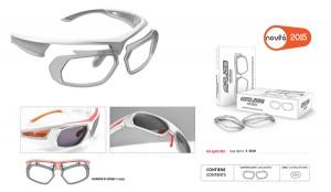 occhiali salice 005-OPTIK