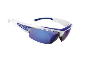 occhiali salice005_BIC_bianco_blu_RW_blu