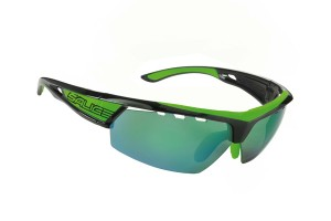 occhiali salice 005_nero_verde_RW_verde