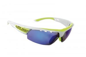 occhiali-salice-bike-005-bianco-giallo