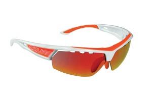 occhiali-mascherina-salice-bianco-rosso-decoro-iridato-004cdm