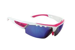 occhiali-salice-004-binco fucsia
