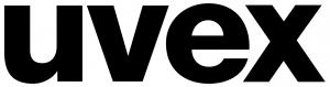 occhiali da vista uvex