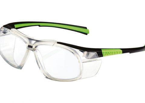 orologio f322b f045f Occhiali da vista per sport e lavoro • Soluzioni Visive