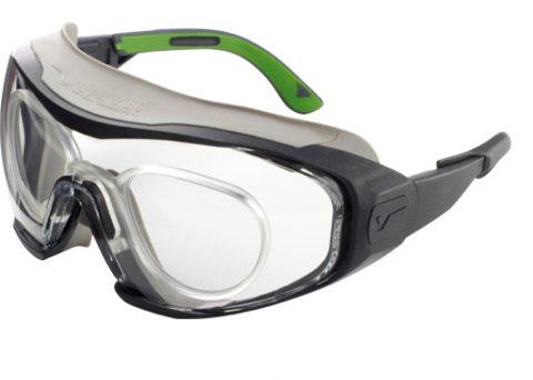 watch c35b4 90625 Occhiali da vista per sport e lavoro • Soluzioni Visive