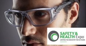 SafetyHealth-600x320